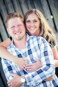 Robert & Sarah's Engagement-0011