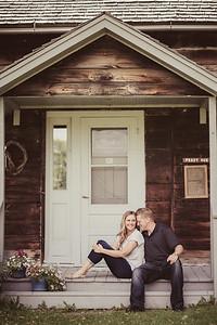 Robert & Sarah's Engagement-0020