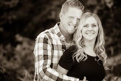 Robert & Sarah's Engagement-0001