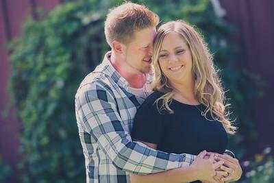 Robert & Sarah's Engagement-0002