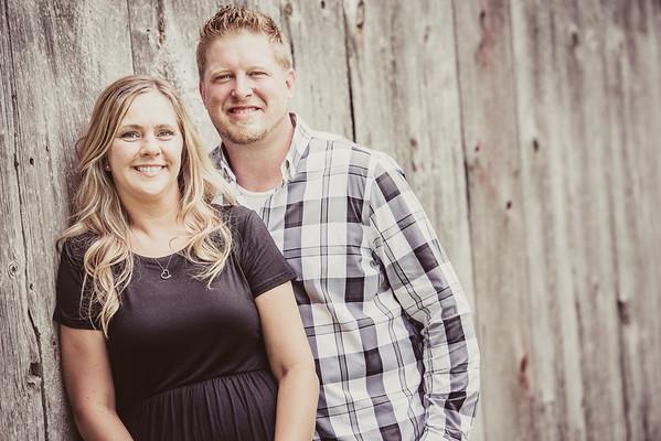 Robert & Sarah's Engagement-0012