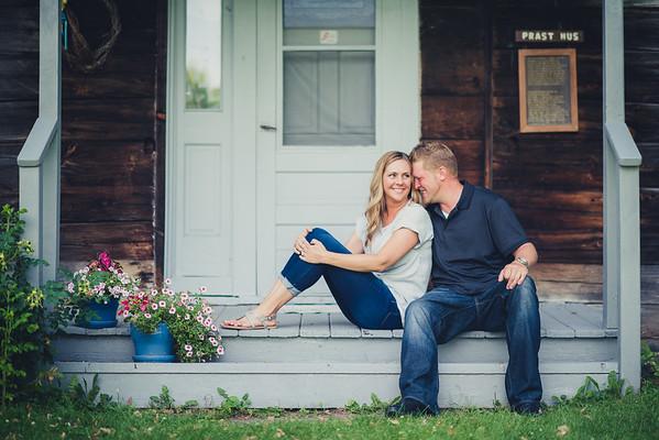 Robert & Sarah's Engagement-0019