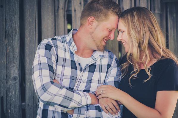 Robert & Sarah's Engagement-0010