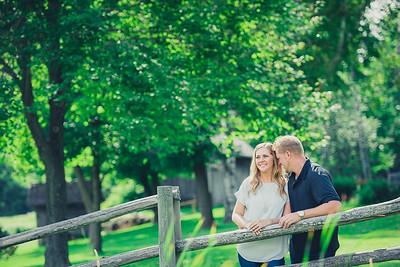 Robert & Sarah's Engagement-0024