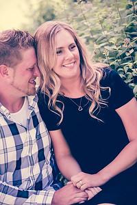 Robert & Sarah's Engagement-0009