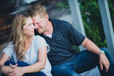 Robert & Sarah's Engagement-0021