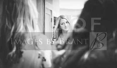 yelm_wedding_photographer_AandM_0019-DS8_6619-2