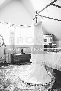 yelm_wedding_photographer_AandM_0039-DS8_6700-2