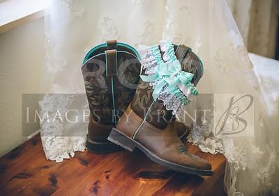 yelm_wedding_photographer_AandM_0032-DS8_6678