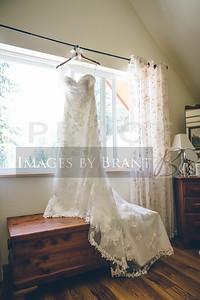 yelm_wedding_photographer_AandM_0028-DS8_6660