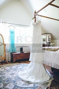 yelm_wedding_photographer_AandM_0040-DS8_6700