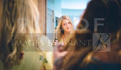 yelm_wedding_photographer_AandM_0020-DS8_6619