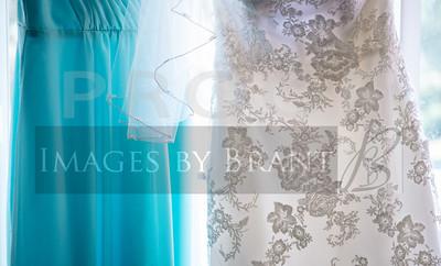yelm_wedding_photographer_AandM_0036-DS8_6685
