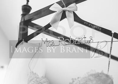 yelm_wedding_photographer_AandM_0023-DSC_8918-2
