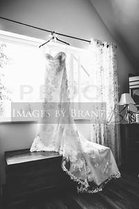 yelm_wedding_photographer_AandM_0027-DS8_6660-2