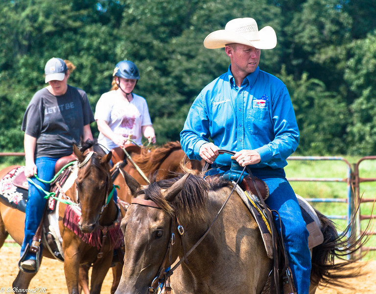 Rolling Hill Equine-2716