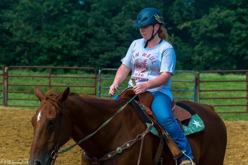 Rolling Hill Equine-2730
