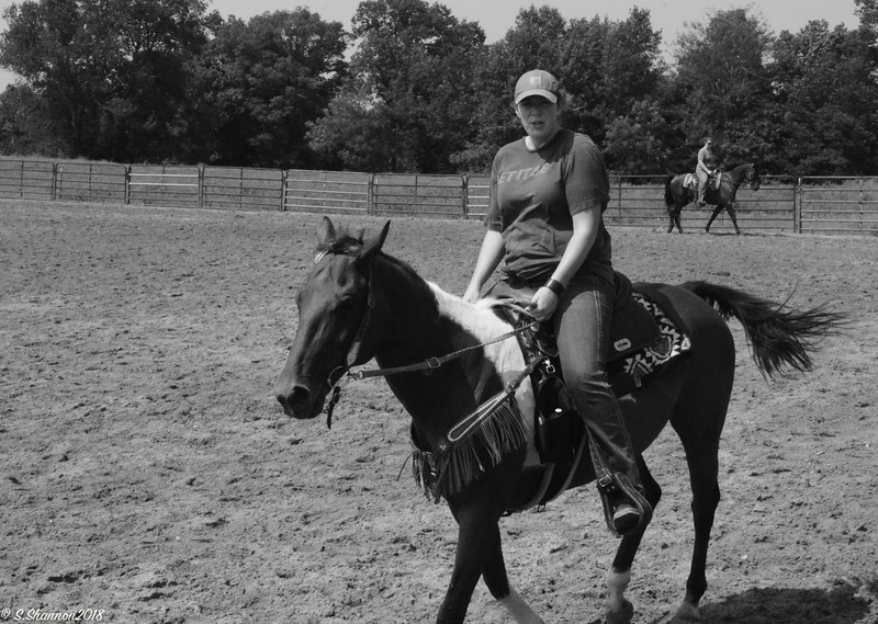 Rolling Hill Equine-6516