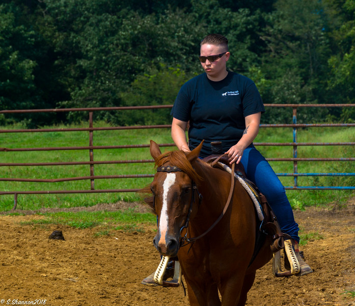 Rolling Hill Equine-2754