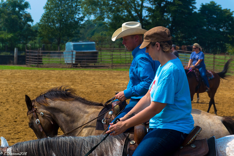 Rolling Hill Equine-2737