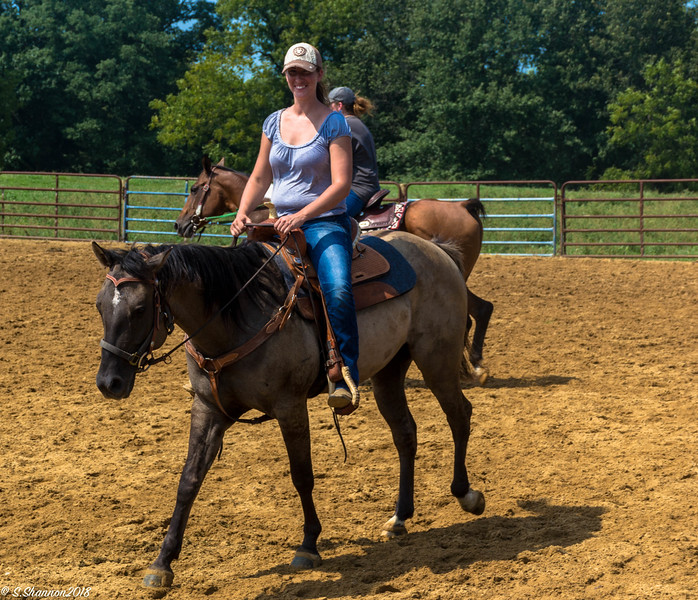 Rolling Hill Equine-2711