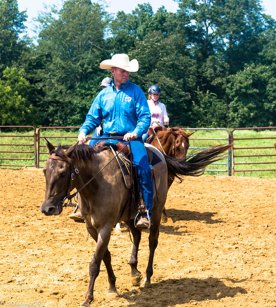 Rolling Hill Equine-2717