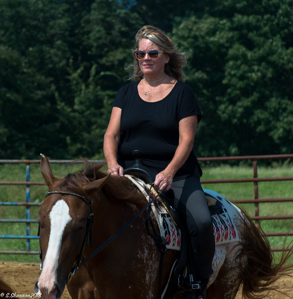 Rolling Hill Equine-2705