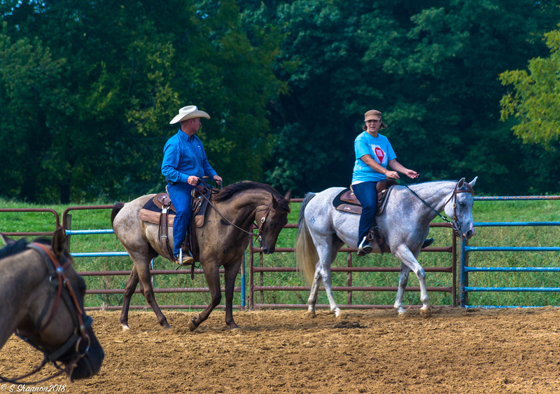 Rolling Hill Equine-2734