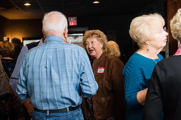 Ron Bohn's 80th Birthday Party-0021