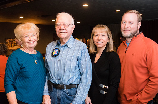 Ron Bohn's 80th Birthday Party-0008