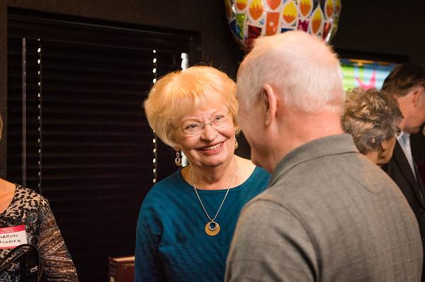 Ron Bohn's 80th Birthday Party-0016