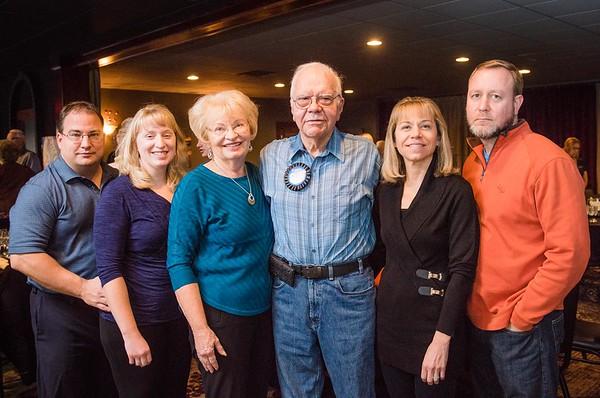 Ron Bohn's 80th Birthday Party-0009