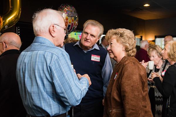 Ron Bohn's 80th Birthday Party-0022