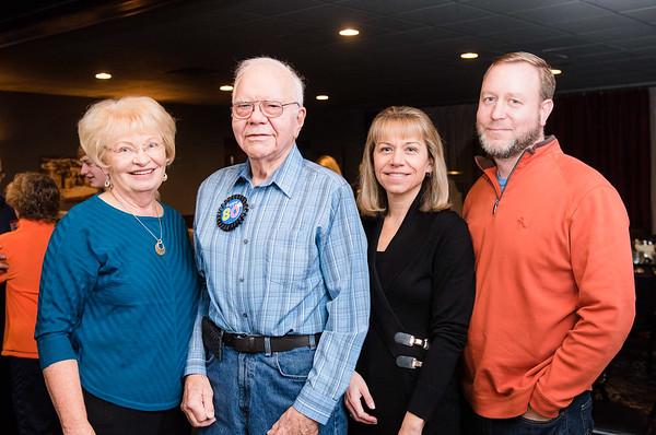 Ron Bohn's 80th Birthday Party-0007