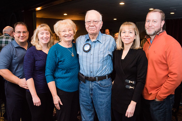 Ron Bohn's 80th Birthday Party-0011