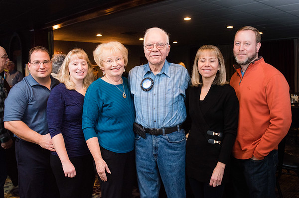 Ron Bohn's 80th Birthday Party-0010
