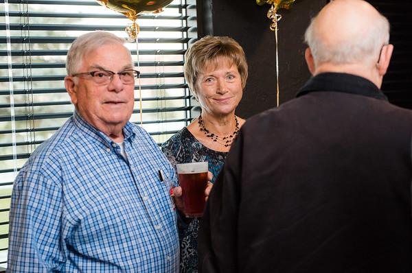 Ron Bohn's 80th Birthday Party-0023
