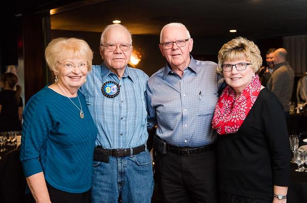 Ron Bohn's 80th Birthday Party-0019
