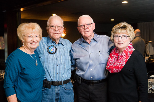 Ron Bohn's 80th Birthday Party-0020