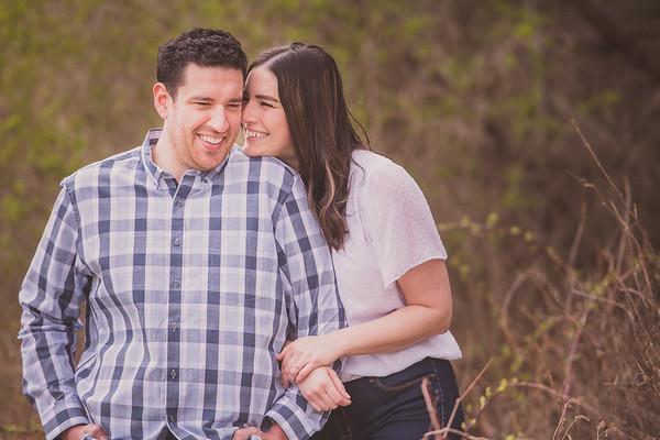 Ron & Leslie's Engagement-0010