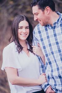 Ron & Leslie's Engagement-0014