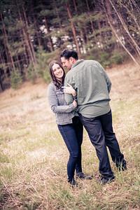 Ron & Leslie's Engagement-0017