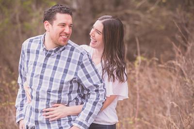 Ron & Leslie's Engagement-0013
