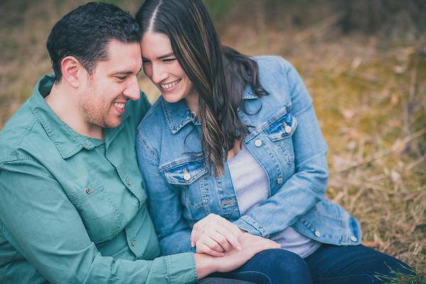 Ron & Leslie's Engagement-0022
