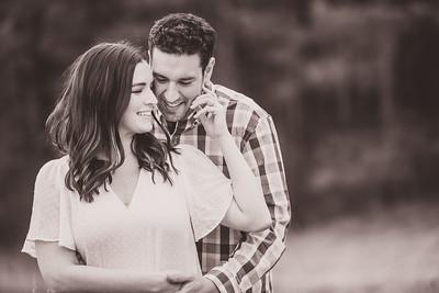 Ron & Leslie's Engagement-0004