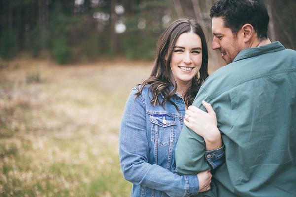 Ron & Leslie's Engagement-0018