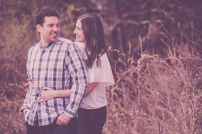 Ron & Leslie's Engagement-0012