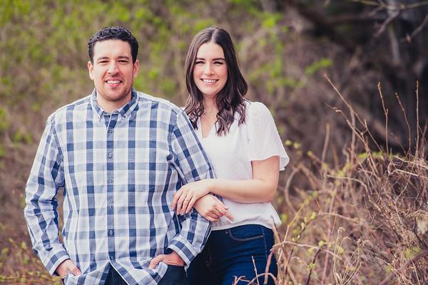 Ron & Leslie's Engagement-0009