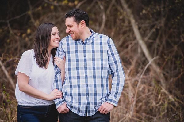 Ron & Leslie's Engagement-0016