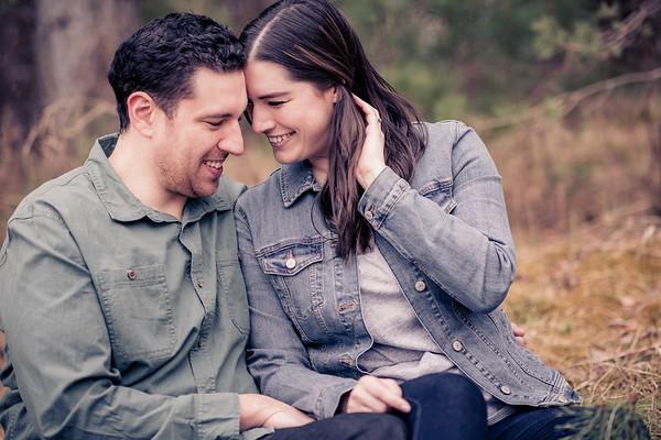Ron & Leslie's Engagement-0021